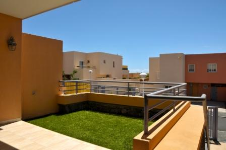 We are pleased to offer for sale or on an excellent rent to buy scheme a number of  family townhouse, Spain