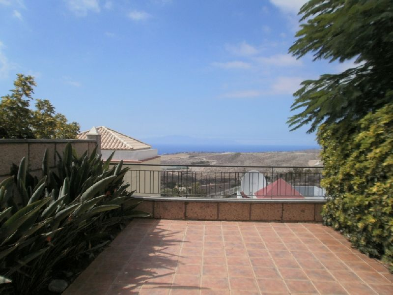 Very nice family house in the Aguilas del Teide area. The house is ideal for a family in a very quie,Spain